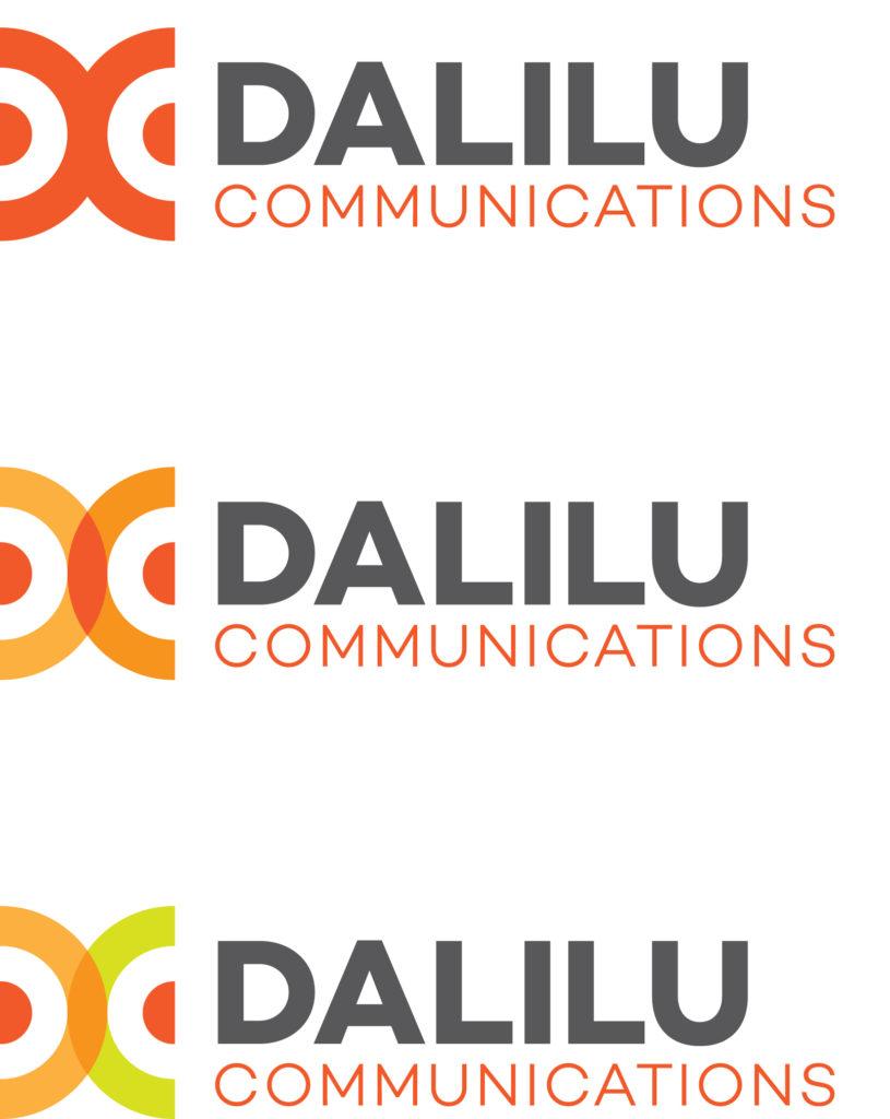 Dalilu_concept