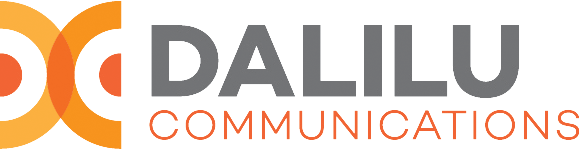 Dalilu Communications